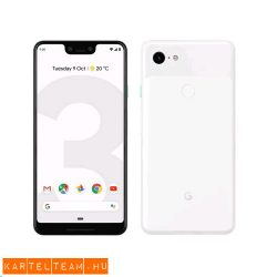 Google Pixel 3A Single Sim LTE 64GB 4GB RAM